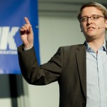 "FMK-Podiumsdiskussion: ""Mobile Gesellschaft - Mobilfunk 2015+"""