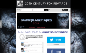 rewards-planet of the apes