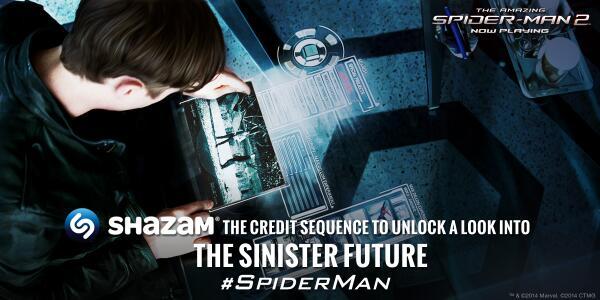 spiderman-shazam