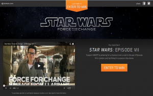 Force-Of-Change