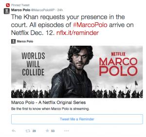 Netflix-Tweet-Me-a-Reminder-Marco-Polo