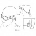magic-leap-headset-patent-634x644