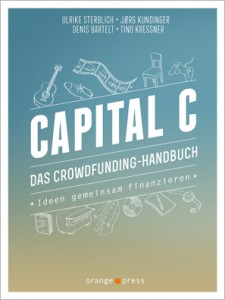 cover_capital-c_gro_01