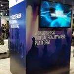 VRTIFY ist eine Plattform für VR-Musik-Streaming