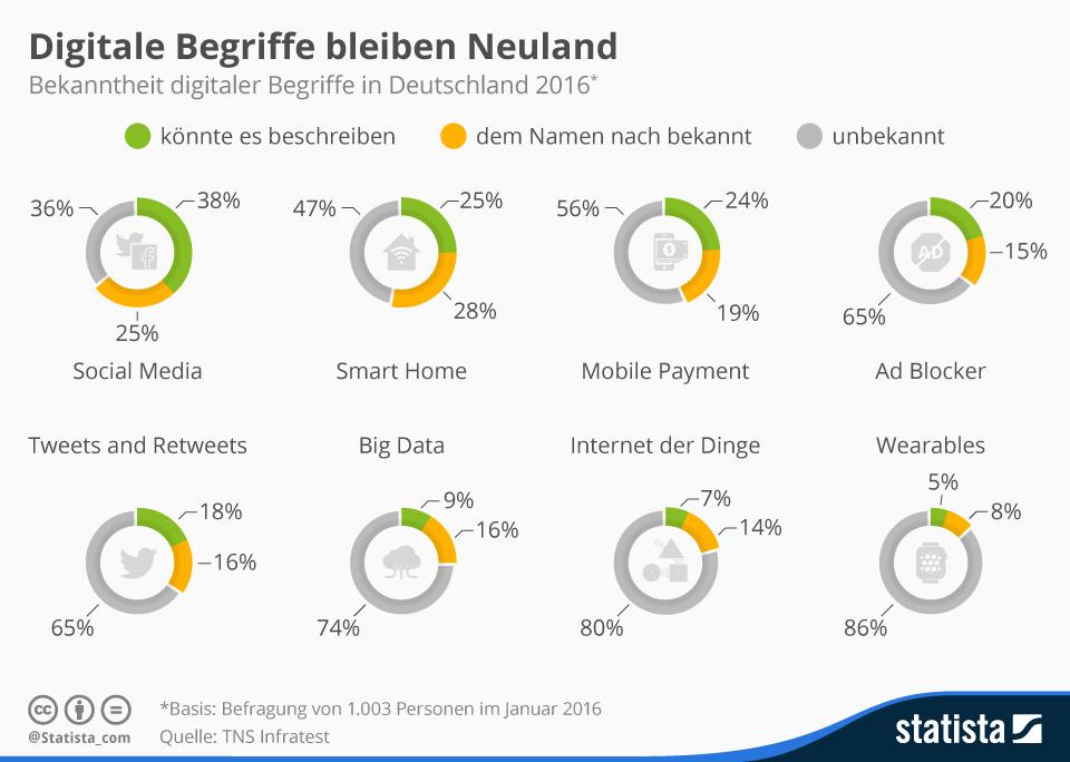 infografik_4439_bekanntheit_digitaler_begriffe_n
