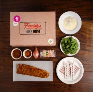 5.Spark_Netflix_inside dinner box[5] (1)