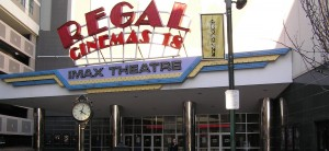 Regal_Cinemas_Imax_Theatre